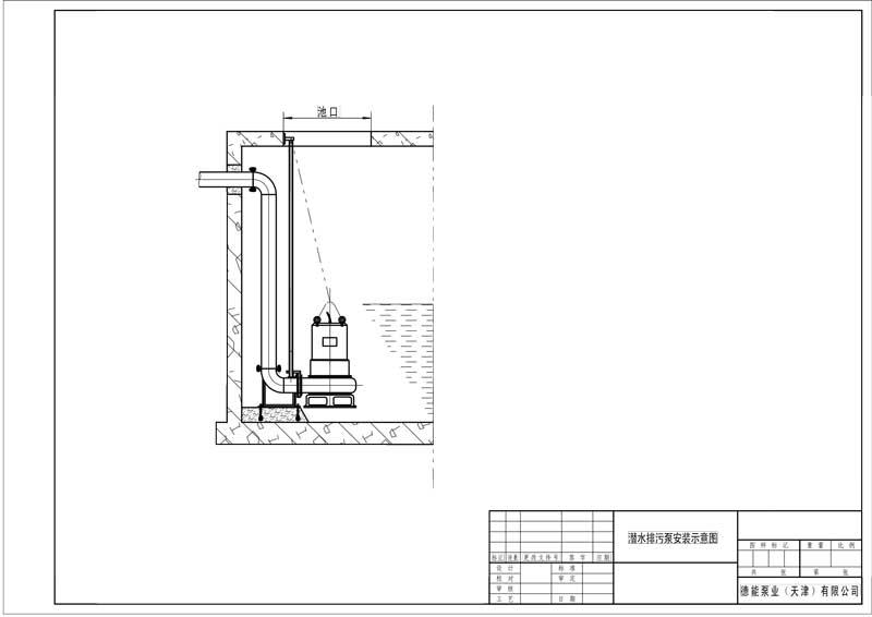 潜水排污泵安装尺寸.jpg