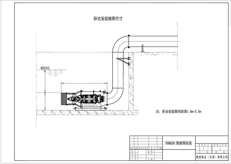 贯流泵--卧式推荐安装.jpg